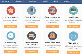 DNA Central Is Live! - The Genetic Genealogist Ancestry Dna Coupons Best Offers For Day Sales 2018 Africanancestrycom Trace Your Find Roots Today Ancestrycom Coupon Promo Codes June 2019 Dna Test Coupon Ancestry Surf Holiday Deals Grhub Code November Monster Jam Atlanta Hour Blog Spot Ancestryhour Family Tree Dna Kohls Coupons Online For Sale Wants Your Spit And Trust Central Is Live The Genetic Genealogist Myheritage Review Intertional Alternative To Ancestrydna