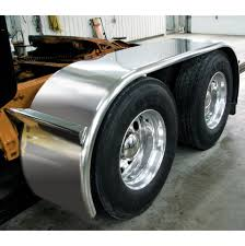 Freightliner Fender TFEN-F33 - Semi Truck Parts And Accessories Pm4001 Minimizer Semi Truck Quarter Fenders Elegant Customize Enthill Truck Fenders Item Bb9550 Sold February 25 Vehicle Amazoncom Buyers Products 8590245 Poly Fender Fenderpolyfits Up Hogebuilt 24 16gauge 430 Ss Millennium Custom Trucks Powerful American Big Rig Semi With Blue Transporting J Brandt Enterprises Canadas Source For Quality Used Fiberglass Rear Dually Adapters Wheels Cversion Kits Flatline Double Face Square Led Lights Amberred Pair Semitruck Trailer