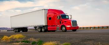 100 Truck Driving Schools In Washington Bus Driver Training Union Gap Yakima WA