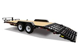 "2018 Big Tex 14ET-20BK-MR 83"" X 20' Heavy Duty Tandem Axle Equipment ... Oxlite Alinum Loading Ramps For Atv Lawn Mowers Motorcycles And More Heavy Duty Ramps Truck Kmart 20 Ton Ramp Youtube Loading Commercial Fleet Accsories Transform Van And Portable Folding Wheelchair The People 1500 Lb 77 X 50 In Trifold Alinum Princess Auto New Ezs 7280 Jungheinrichs Heavyduty Tow Tractor Jungheinrich Truckline Rage Powersports 16 Fplate 5000 Trailer Greenlight Series 10 1968 Ford F350 Vehicle 32m 182t Capacity Topmaq Super 4post Lifts"
