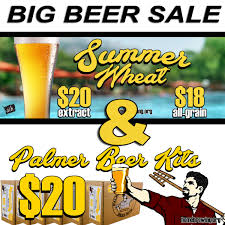 Mr Beer Online Coupon Codes - Triumph 800 Deals Carryout Menu Coupon Code Coupon Processing Services Adventures In Polishland Stella Dot Promo Codes Best Deals Bh Cosmetics Blushed Neutrals Palette 2016 Favorites Bh Bh Cosmetics Mothers Day Sale Lots Of 43 Off Sale Ends Buy Bowling Green Ky Up To 50 Site Wide No Need Universal Outlet Adapter Deals Boundary Bathrooms Smashbox 2018 Discount Promo For Elf Booking With Expedia