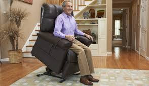 5 Best Lift Chairs For Elderly (Jul. 2019) – Reviews & Buying Guide Best Recliners For Elderly Reviews Top 5 In July 2019 Most Comfortable And For People The Folding Camping Chairs Travel Leisure Rocker Thebestclinersreviewscom 7 Seniors Mobility With Rocking Chair Wikipedia Nursery Gliders Ottoman Wood Chair Padded Costco Lift Recliner Myteentutors Ca Recling Loveseats Of One Thing I Wish Knew Before Buying Our 6 Zero Gravity 10