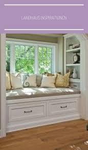 landhausstil deko küchen betten badezimmer 32