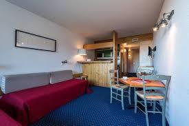 Location De Linge De Maison Pressing Perce Neige Bourg Maurice Airbnb