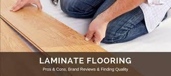 Laminate Flooring 2018 Fresh Reviews Best Brands Pros Vs Cons