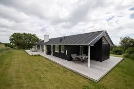 100 Modern Summer House AndRomantic04