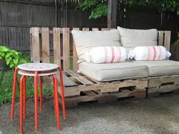 Namco Patio Furniture Covers by Popular Of Cheapest Patio Furniture Backyard Decor Inspiration