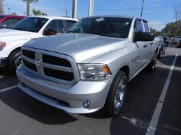 Print Used 2015 Dodge Ram 1500 Quad Cab ExpressVIN 1c6rr6ft3fs668767 ... Commercial Vehicles Wilson Chrysler Dodge Jeep Ram Columbia Sc Custom Lifted Trucks Jim Hudson Buick Gmc Cadillac Used Cars K O Enterprises Of Freightliner In West For Sale On For Sale Near Lexington Ford Buyllsearch Ice Cream Truck In South Carolina Print New 2018 Transit Connect Xl Vanvin Nm0ls7e72j1368498 Dick Sc Bestluxurycarsus Chevrolet Dealer Love Irmo 2016 Focus Sevin 1fadp3f2xgl1246 Smith
