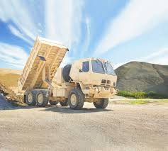 Oshkosh Defense To Build 698 Additional FMTVs For U.S. Army M1070 Okosh Marltrax Equipment Supply Twh 150 Hemtt M985 A2 Us Heavy Expanded Mobility Tactical Hemtt M978 Military Fuel Truck 3d Asset Cgtrader Looks At Safety On Jackson Street 1917 The Dawn Of The Legacy Defense Delivers 25000th Fmtv To Army Defpost Kosh Striker 4500 Airport 3d Model Amazoncom Crash Fire Diecast 164 Model Amercom Gb This 1994 Dump Seats Six Can Haul Build 698 Additional Fmtvs For