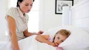 a quel age bébé dort dans sa chambre conseils enfants quel âge pour dormir dans sa chambre la