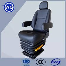 China Seats Of Tractor, China Seats Of Tractor Manufacturers And ... Semi Truck Seats Compare Prices At Nextag Car Seat Car Seats Covers Pixelated Chevron Seat Set Of Volvo Fh Traing Vehicle With Rather Than A Bunk Trucks Amazoncom Group Universal Fit Flat Cloth Pair Bucket Cover New Truck Chevy Best Image Kusaboshicom Bestfh Suv Pu Leather Cushion Front 11 Racing For Your Sports 2018 Lweight Race Heres What Its Like To Sit In The New Tesla Tecrunch Detailing Cloud 9 Detail Utahs Mobile Sfeatureguide2_page_1 Minimizer Elite 2019 20 Top Models