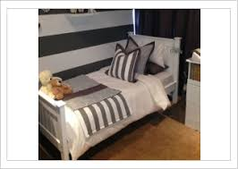 Furniture Johannesburg Beds Kids Gauteng South Africa O To Decorating