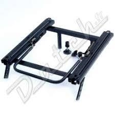 siege baquet mini cooper cooper mini spares accessories seat subframe mini for