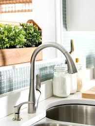 Kohler Bellera Faucet Specs by Decorating Marvelous Design Of Kohler Kitchen Faucets For Modern