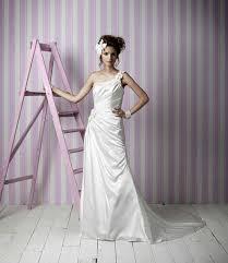 Charlotte Balbier Harriet Wedding Dress Size 12 for sale £450 ovno