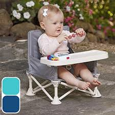 Baby Chair Travel Booster Seat With Tray Portable High Chair Grey Chick Picks Best High Chairs For Your Baby Amazoncom Boon Flair Pedestal Highchair Bluegray Cheap Find Deals On Line At Alibacom 2019 Baby Blog The Home Tome Design Chair Travel Booster Seat With Tray Portable The Importance Of Family Dinner Healthy Details About Replacement Feeding Cover Cushion Liner Insert Skip Hop Tuo In Stock Free Shipping