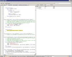 ScriptResourced problem Dock UI for ASP NET AJAX Forum