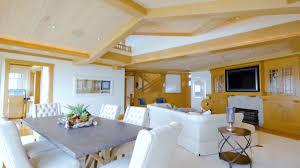 100 Seaside Home La Jolla 274 Coast Blvd Oceanfront Craftsman