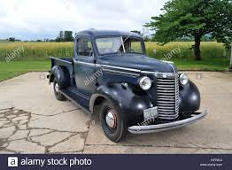 1940 Chevrolet Pick Up Truck Stock Photo, Royalty Free Image ... 1940 Chevy 12 Ton Truck Chevs Of The 40s News Events Forum Chevrolet Ton Pickup For Sale Semi Stepping Stone Truck Rides Pinterest Gm Trucks And C O E Photograph By Trent Mallett Truck Inventory Gateway Classic Cars 391940 Dash Swap The Hamb Pickup 216 Inline Six Nicely Restored Youtube 1ton Ucktractor Cool