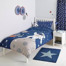 Space Themed Bedding Designs Regarding Plan 7 Depointeenblanc