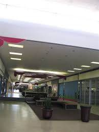 Indian Springs Mall; Kansas City, Kansas | Labelscar Indian Springs Mall Kansas City Labelscar Country Club Plaza Wikipedia Ghostly Mall Memories Of Christmases Past The Star Metro North City Youtube Trip To The Mo Why Youre Paying Extra Taxes On Many Purchases In And Bannister Mallcner Page 14 Kcrag Forum Final Walk Through Before Being Closed Down 4 Circuit Mike Kalasnik Flickr Banister South Banquette Potential Feline For Seminole