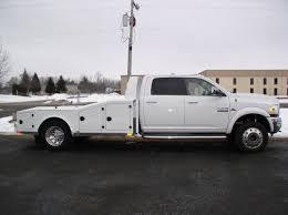 Photo Gallery - Utility Bodywerks - Horse RV Truck Haulers & Sales