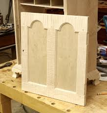woodworker u0027s edge dedicated to woodworking enthusiasts page 16