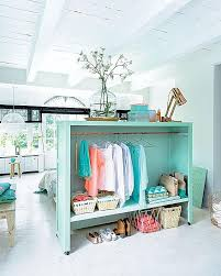Room Dividers With Built In Storage Will Help You Divide And Define Space Your