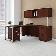 Modern puter Desks