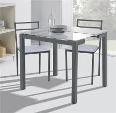 Walmart Metal Sofa Table by 100 Walmart Dining Room Furniture Modern Home Interior