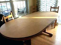 Dining Room Table Pads Custom Protector Pad Bed Bath Beyond