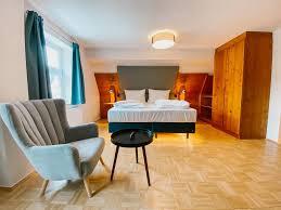 hotel gasthaus zur sonne dinkelsbühl aktualisierte preise