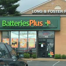 batteries plus bulbs 1 tip