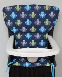 Safety 1st Wood High Chair Pad, Eddie Bauer Newport Wood Chair Cover ... Safety 1st Outlet Cover With Cord Shortener Kombikinderwagen Ideal Sportive Booster Seat Pink Maplewood Driving Range Fniture Innovative Kids Chair Design Ideas With Eddie Bauer High Summit Back Booster Car Seat Rachel Walmartcom Little Tikes Modern Decoration Australian Guide To Fding The Best 2019 Simpler And Mocka Original Wooden Highchair Highchairs Au 65 Convertible Seaport Baby Safety Chair Pad Nautical High Replacement Cover Y Bargains