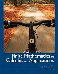 Finite Mathematics And Calculus With Applications Plus MyLab Math Statistics Access Card