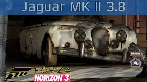 Forza Horizon 3 - Jaguar MK II 3.8 Barn Find Walkthrough [HD 1080P ... Forza Horizon 3 Barn Finds Guide Shacknews All 15 Find Locations Revealed Here Is Where To Find All In Cars In Barns Xbox One Review Expanded And Improved Usgamer New For 2 Ign Latest Fh3 Brings The Volvo 1800e Australia Iconic Holdens Aussie Classics Headline Latest Hot Wheels Expansion Arrives May 9 Wire 30 Screens Review Racing Toward Perfection Bgr Tips Guide You Victory Red Bull