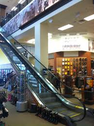 ROWAN UNIVERSITY STILL GROWING AND CHANGING | Investigative ... Rowans Bookstore Offers A Wide Variety Of Clothing Choices Why We Need More Ipdent Bookstores Facilities Rec Center Rowan University Rowan University Still Growing And Chaing Insgative Whitney Residential Learning And Housing Whats New On Philly Nj College Campuses In 2015 Opens Eeering Hall To Create More Great Engineers Boulevard Redevelopment Nexus Properties Commercial Real 220 Luxury Apartments Coe Rowaneducation S Twitter Profile Twicopy Barnes Noble Kinsley Cstruction