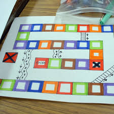 Board Game If Theres One Thing I Think Teachers Are Tired Of Hearing Students Complain About It Is Having To Do A Book Report