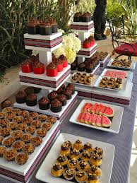 Dessert Table At Backyard Wedding Reception... | Sweets ... At Your Place Cranks Catering To You All Over Bbq Wedding Reception Ideas Lias Bridal Lounge Diy Backyard Bbq Wedding Reception Snixy Kitchen Cute Fruit Salad For Baby Shower Great Side Dish To Babyq Backyards Trendy Bbq Area Design Ideas 4 Menu Grill Party Scenechalkboard Sign Stock Photo Pics On 24 Uncventional Foods Guests Will Obsess Over Best 25 Rustic Menu On Pinterest Country Chalk Board Hand Painted And By Papertangent Vintage Birthday Invitation Pictures Page