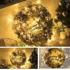 Christmas Decorating Ideas Indoor Mentrendsinfo