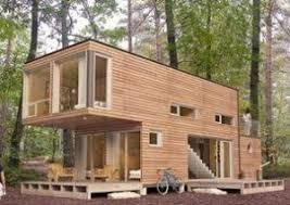 104 Pre Built Container Homes 15 Affordable You Can Buy Right Now Sulex International