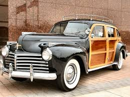 1941 Chrysler Town Amp Country Woody Station Wagon Parked WPC ... Town Country Shopping Center Phillips Edison Company The Delicious Reason The Jet Set Is Heading To Nashville Cox Cottage Strgthen Habit Traing For Occupational Hadley Walk Articles Peachtree Residential About Us Cherokee And Club Barnes Noble Menu Expensive Meals Markets Orange Bue An Unretouched Jane Fonda Covers Countrys November Issue Jay Mcirney Contributor