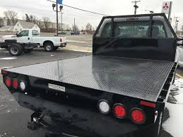 Industrial Truck Beds Landscape Dump Truck Bodies Picture 15 Of 50 New Beds For Nor Cal Trailer Sales Norstar Bed Flatbed Industrial Alinum Steel Heritage Liners Best Resource Building A With Front Loader Book Shelf 7 Steps Pup Trailers By Download Channel