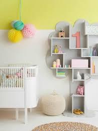 couleur peinture chambre enfant peinture chambre bébé 7 conseils pour bien la choisir