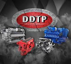 Discount Diesel Truck Parts Inc - Home | Facebook
