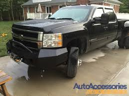 Shop Iron Cross Bumpers - Made In The USA + Free Shipping Iron Cross 1518 Gmc Sierra 23500 Winch Front Bumper With Grille Escape Ordinary With Automotive Sidearm Steps 2018 Bull Replacement How Sturdy Dodge Cummins Diesel Forum 40516 Low Profile 62018 Chevrolet 19992016 F250 F350 Rear Iro2142599 Hd Raw Auto Silverado 1500 Bumper Performance Truck Welcome To American Made Bumpers And Step For Sale Bumsuperstorecom Amazoncom 9998 Series Side Big Boy Toys Things Build