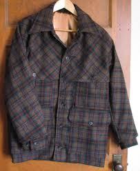 tweed flannel and melton coats denver bespoke custom tailored