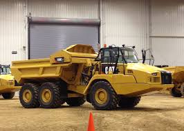 Cat Rolls Out Tier 4 Final Artic Trucks Caterpillar 730 For Sale Aurora Co Price 75000 Year 2001 Ct660 Truck 2 J F Kitching Son Ltd V131 American Simulator Rigid Dump Truck Electric Ming And Quarrying 795f Ac On Everything Trucks Driving The New Ends Navistar Partnership Plans To Build Trucks History Articulated Dump Transport Services Heavy Haulers 800 Cat Specifications Video Cats Fleet Of Autonomous Mine Is About Get A Lot Bigger Monster Ming Truck Youtube