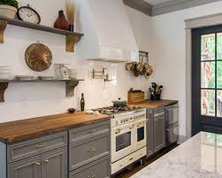 Rutt Cabinets Customer Service by Kith Cabinets Houzz