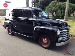 1953 Chevrolet 3100 Panel Van Tci Eeering 471954 Chevy Truck Suspension 4link Leaf Pics Of Your Lowered Straight Axel 3100 The 1947 Present 1952 Creative Rod And Kustom Panel Metalworks Classics Auto Restoration Speed Shop Doc Stevens Barn Find 51 Panel Channeled Over Full 19523 Deluxe Monterey California 09 Flickr Nostalgia On Wheels Patina Pickup Air Cditioning Ac Systems Oem Vintage Stock Photos Images 1954 Chevrolet Panel Van Original Petrol First Series Ideal Hotrod Chevrolet Special Delivery